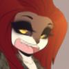 KriticalErrorArt's avatar