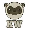Kritter-Works's avatar