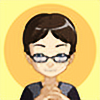 Kritter5x's avatar