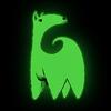 krittera's avatar