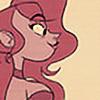 kritterart's avatar