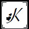 Krittlebug's avatar