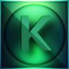 KritwanBlue's avatar