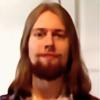 Kritzlof's avatar
