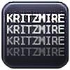 Kritzmire's avatar