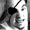Krivio's avatar