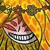 KrivoiDrug's avatar