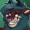 Krivoj's avatar
