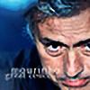 Krivoshey's avatar