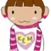 krix03's avatar