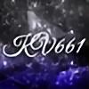 KrixonVale661's avatar