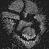 Kriyanceldt-WWTT's avatar