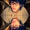 kriyuk12's avatar