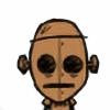 krizajb's avatar