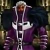 KrizalidBR's avatar