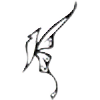 Krizalide's avatar