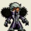 krizalidorochi's avatar