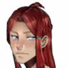 KrizDTS's avatar
