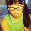 krizkolovesyou's avatar