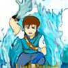 Krizour's avatar