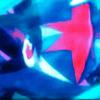 Krizski's avatar