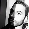 KrizTakeda's avatar