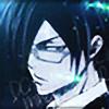 Kriztimar's avatar