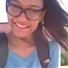 KrizWiz0303's avatar