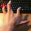 krizzkrozz's avatar