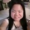 krj221's avatar