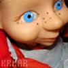 krkar91's avatar