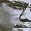 Krkm's avatar