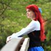 krl2432's avatar