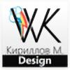 krlmisha's avatar