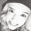 KrlotaMara's avatar