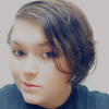 krmart92's avatar