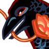 KRMayer's avatar