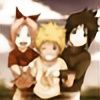 krmenxita17's avatar