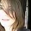 krmnizer's avatar