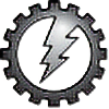 KrnBgn's avatar