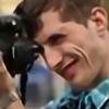 Krneky's avatar