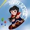 Krnj's avatar