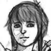 KRNOJ's avatar