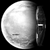 Krnt's avatar