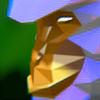 KRNZ's avatar