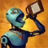 Kroatosh's avatar