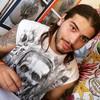 kroatox's avatar