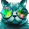 Krobby5's avatar