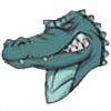 KrocF4's avatar