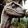 Krocken's avatar